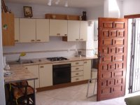 Ground floor apartment, Villamartin (24)